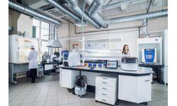Приглашаем на мастер-класс «Современные подходы к определению микотоксинов»