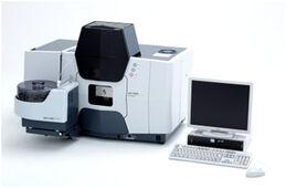 Атомно-абсорбционные спектрофотометры
