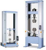 Универсальные испытательные машины серии AGS-X