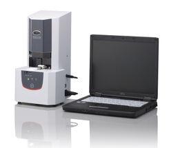 Спектрофотометр BioSpec-nano