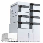 Оборудование для гель-проникающей хроматографии