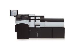 Автоматизированная система подготовки биологических образцов CLAM-2000