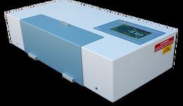 Автоматический поляриметр АА-65