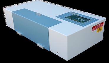 Автоматические поляриметры серии АА-65 фирмы Optical Activity (Соединенное Королевство Великобритании)