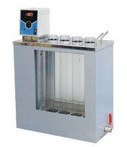 Термостат для определения плотности нефтепродуктов LOIP LT-810