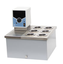 Водяная баня для проведения тестов ускоренного старения нефтепродуктов LOIP LA-840
