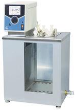 Термостат для определения вязкости нефтепродуктов  LOIP LT-910