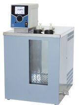Низкотемпературный термостат для определения вязкости нефтепродуктов  LOIP LT-912