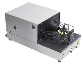 Детектор многоуглового светорассеяния SLD7100 MALLS (PSS)