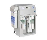 Системы очистки воды серии АКВАЛАБ AL UF