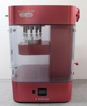 Система параллельного упаривания и концентрирования Smart Evaporator C10