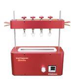 Smart Evaporator C4