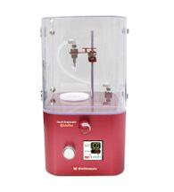 Система упаривания и концентрирования Smart Evaporator C1