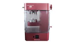 Акция на систему параллельного упаривания и концентрирования Smart Evaporator C10