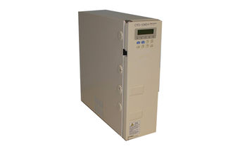 Компактный термостат колонок твердотельного типа CTO-10ASVP (Shimadzu, Япония)