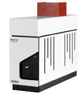 Модуль для анализа влажных образцов Kori-xr