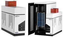 Система термодесорбции Unity-xr и TD100-xr