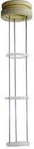 Штатив для измерения плотности нефтепродуктов LOIP LA-901
