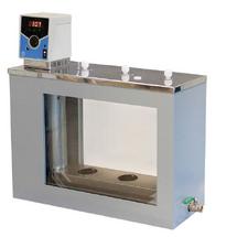 Термостат для бомб Рейда LOIP LT-820