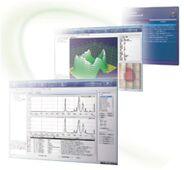Программное обеспечение LabSolutions IR