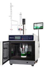 Микроволновая система для синтеза MAS-II Plus