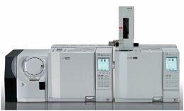 Системы для многомерной газовой хроматографии