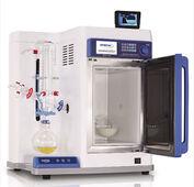 Микроволновые системы для синтеза фирмы Sineo