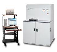 Многоканальный рентгеновский флуоресцентный спектрометр MXF-2400