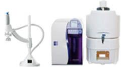 Система очистки воды Milli-Q Integral