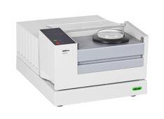 FT-NIR спектрометр NIRFlex N-500 фирмы BUCHI