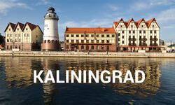 ANALIT-SHIMADZU seminar in Kaliningrad