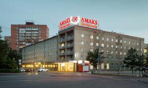 Семинар АНАЛИТ-SHIMADZU в Ижевске