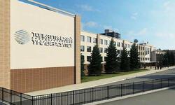 Мастер-класс «Современные методы анализа и контроля в области полимерной химии» в Тольятти