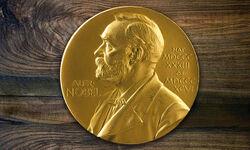 GCMS-QP2010 Ultra (Shimadzu) помог получить Нобелевскую премию