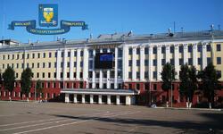Polymer master class in Kirov