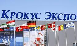 14-я Международная выставка испытательного и контрольно-измерительного оборудования «Testing & Control»