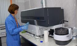 Компания АНАЛИТ приняла участие в комплектации новой углехимической лаборатории