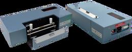 Автоматический поляриметр АА-10