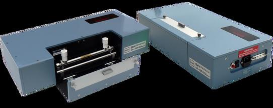 Поляриметры АА-10