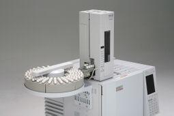Приставки для газовых хроматографов