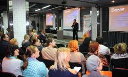 Итоги семинара в Нижнем Новгороде