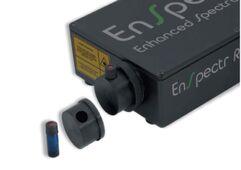 Рамановские ИК экспресс-анализаторы серии ИнСпектр R1064
