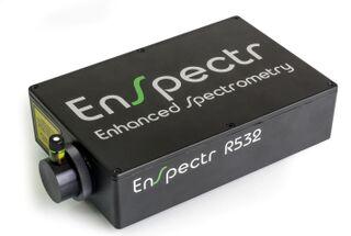 Портативные Раман-люминесцентные анализаторы серии ИнСпектр R532®