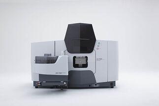 Дополнительное оборудование для атомно-абсорбционных спектрофотометров