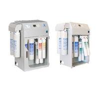 Системы очистки воды серии АКВАЛАБ  AL PLUS