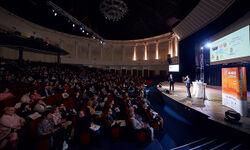 Приглашаем на ежегодный семинар «АНАЛИТ-SHIMADZU» в Санкт-Петербурге