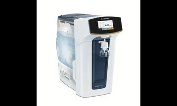 Система очистки воды arium® mini (Sartorius)