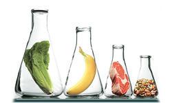Семинар «Контроль качества продовольственного сырья, готовой продукции и упаковки. Аналитическое, испытательное, общелабораторное и вспомогательное  оборудование Shimadzu, BUCHI и других производителей»