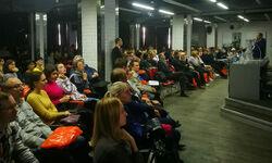 Итоги юбилейного семинара в Нижнем Новгороде