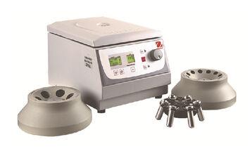 Лабораторные центрифуги Frontier 5000 Multi-Pro